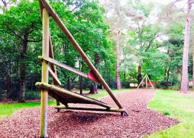 Lower common play area 2
